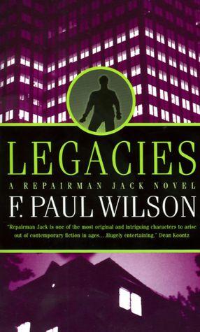 pw legacies