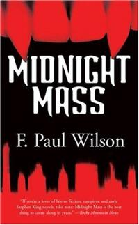 pw miodnight mass