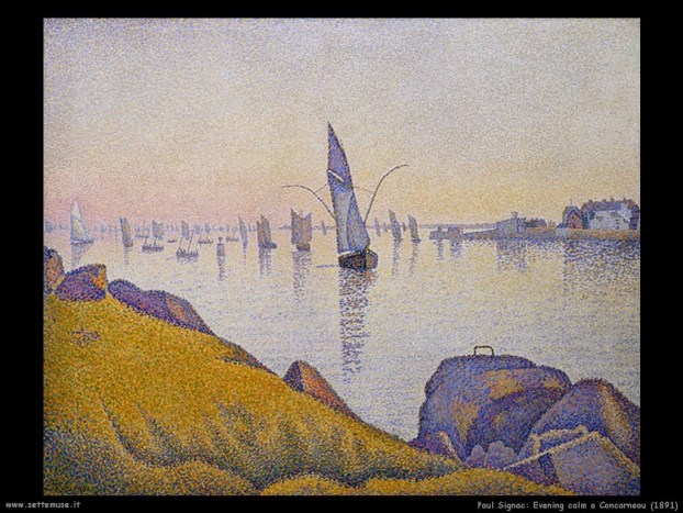 paul_signac_016_Evening_Calm_Concarneau_1891x