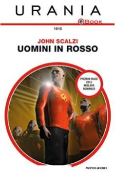 urania-uomini-in-rosso-scalzi-urania-settembre-2014-236x360
