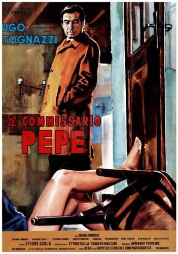 commissario_pepe_ugo_tognazzi_ettore_scola_017_jpg_mfvp