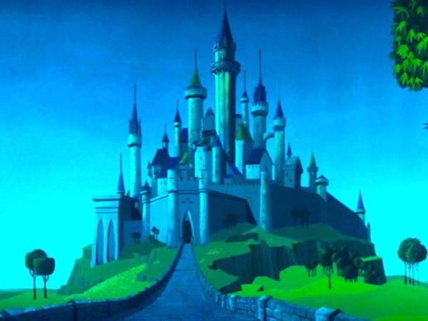 castello-della-bella-addormentata-nel-bosco