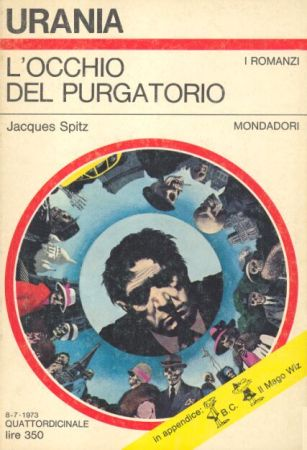 occhio-purgatorio