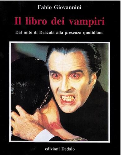 il-libro-dei-vampiri