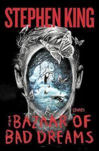 bazar-of-bad-dreams