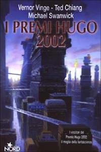 premi-hugo-2002-b