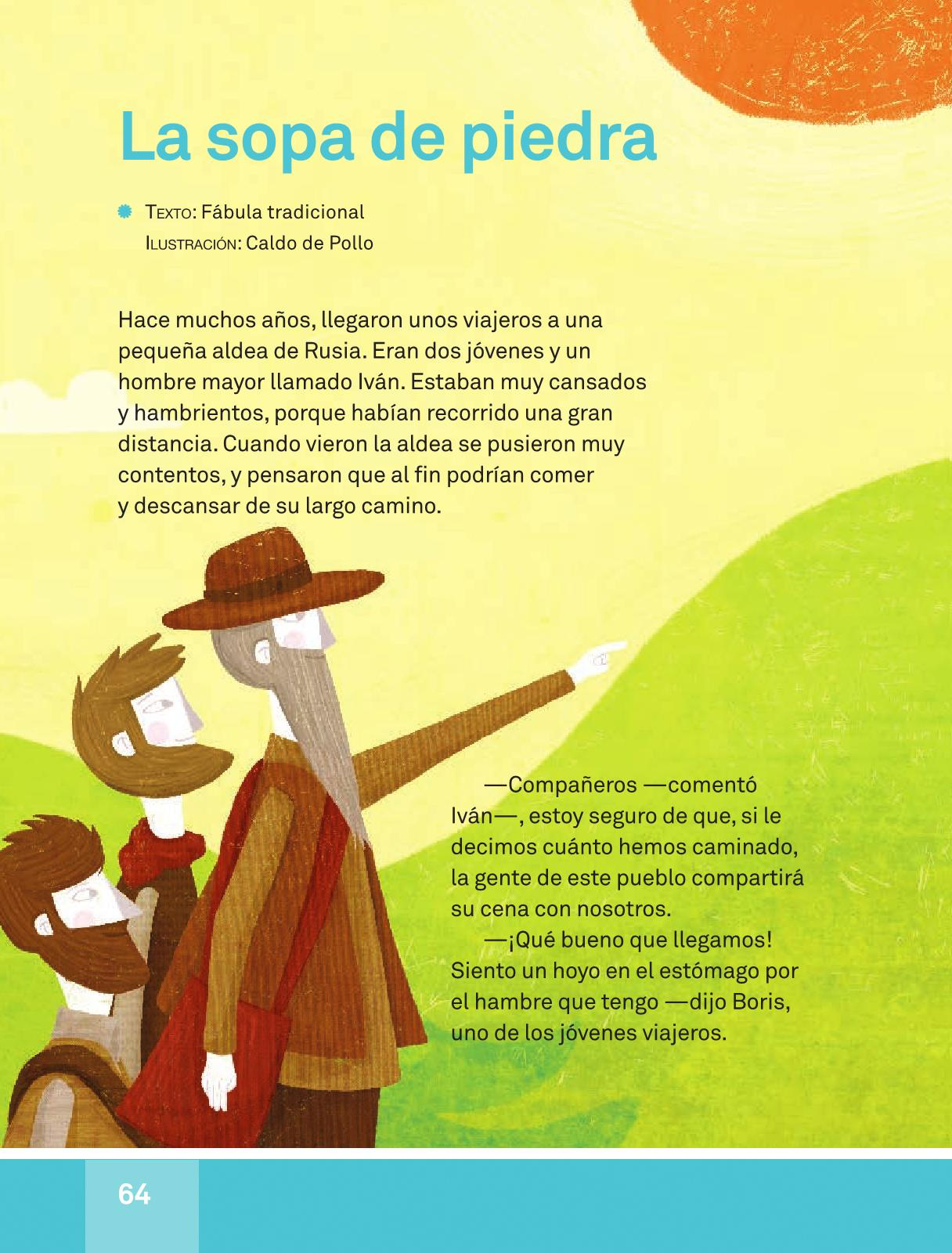 Libros En Espanol List Of Synonyms And Antonyms Of The Word Lecturas