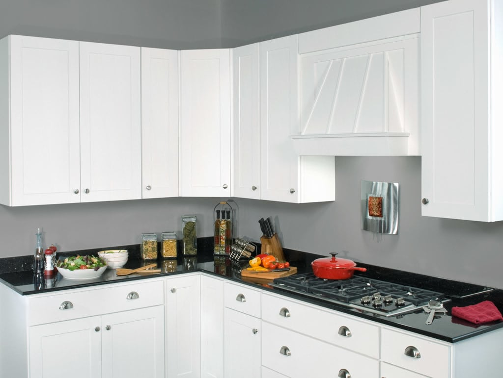 Stock Kitchen Cabinets Long Island Stock Kitchen Cabinets • Long Island | Suffolk | Nassau