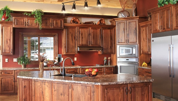 Wholesale Kitchen Cabinets Long Island Gallery • Long Island | Suffolk | Nassau
