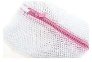 saco-protetor-p-lavar-roupas-em-maquina-frete-r500-10808-MLB20035775113_012014-O