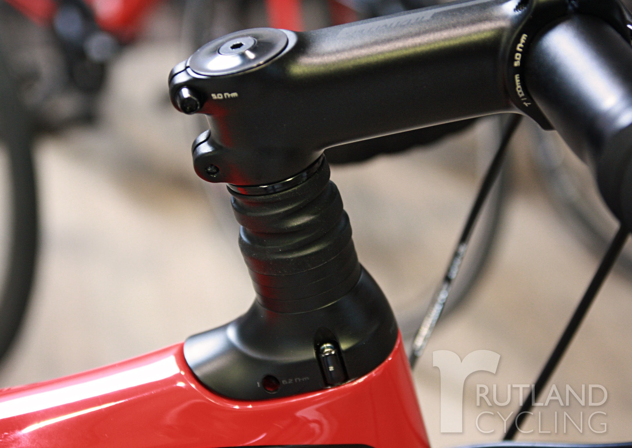 Point P Roubaix Specialized Roubaix 2018 Range Review Rutland Cycling
