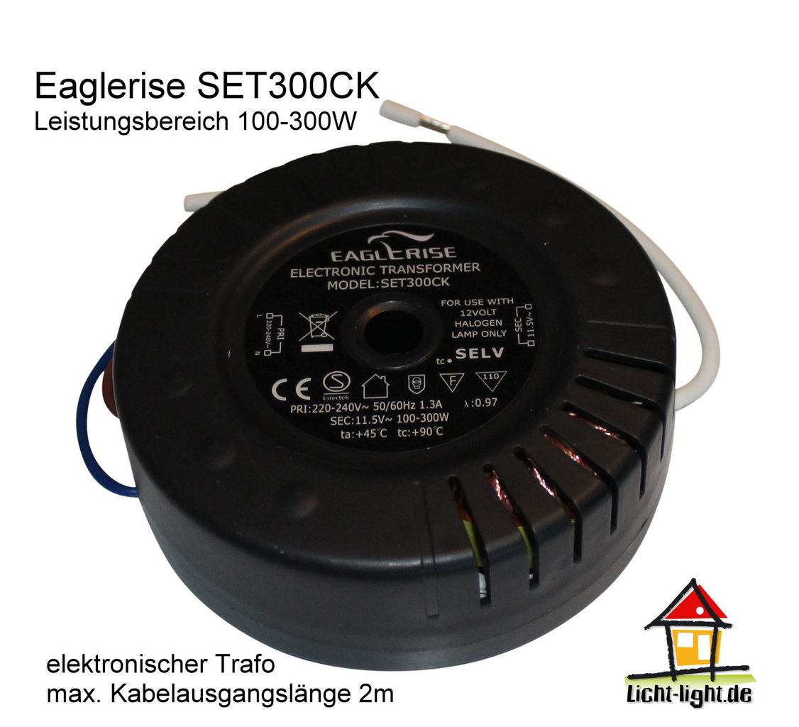 Runde Teppiche 2m Durchmesser Eaglerise Sunrise Set300ck Licht Light