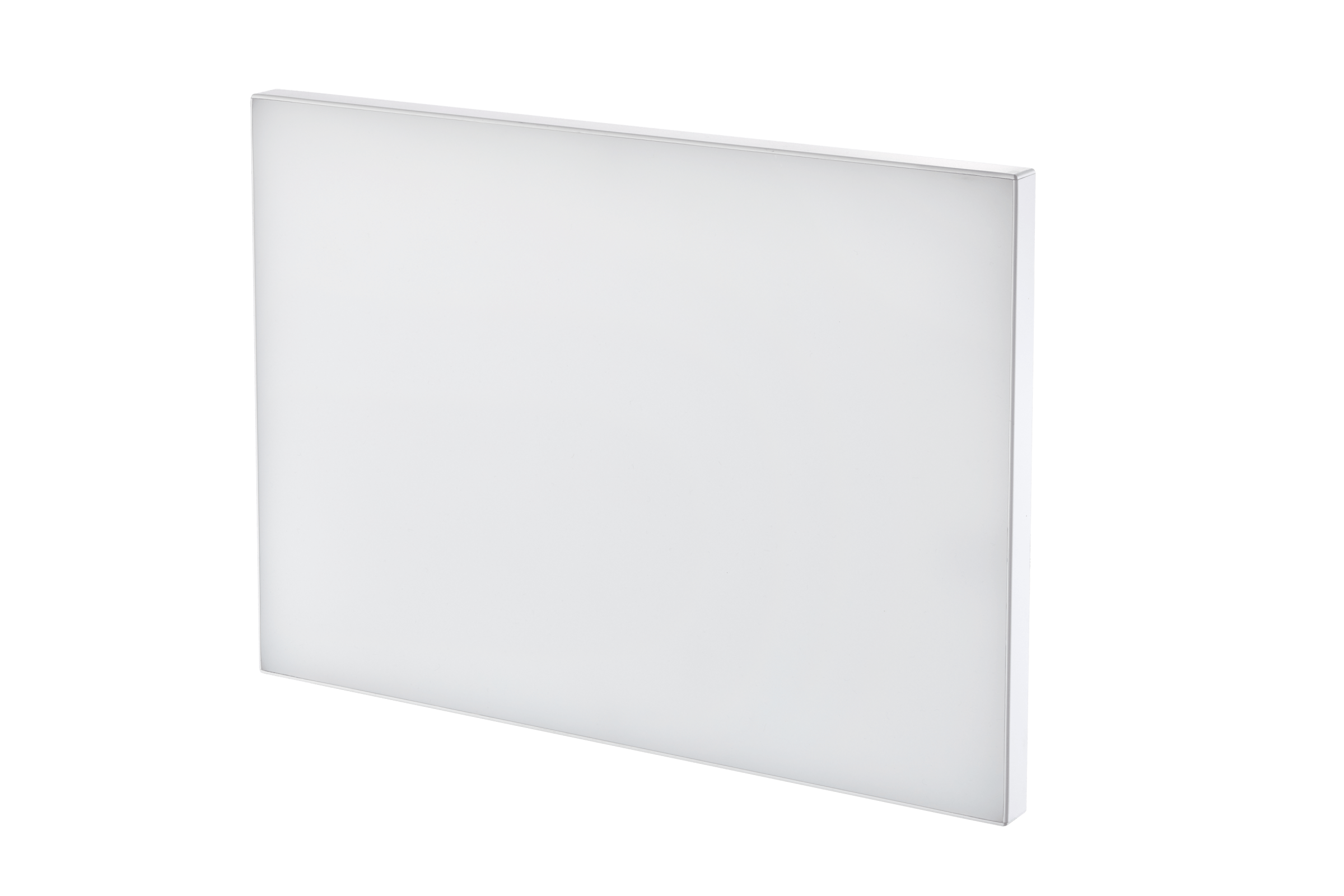 Led Lichtpanel Led Panel Randlos Lichtloesung