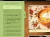appetites-ipad-cooking-app-2