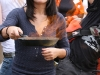 grilled cheese invitational img_5919.jpg