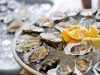 2012-03-hog-island-oyster-stephanie-hua-lick-my-spoon-46