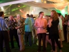 Kapalua Wine and Food Festival: Grand Tasting