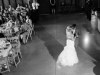 2012-05-felix-connie-wedding-64