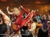 felix-sangeet-dkweddings