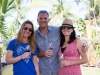 2012-12-09-wailea-wine-food-fest-stephanie-hua-lick-my-spoon-138