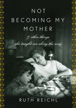 not-becoming-my-mother1