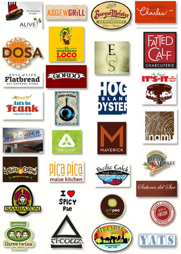 Outside Lands Taste of the Bay participating restaurants