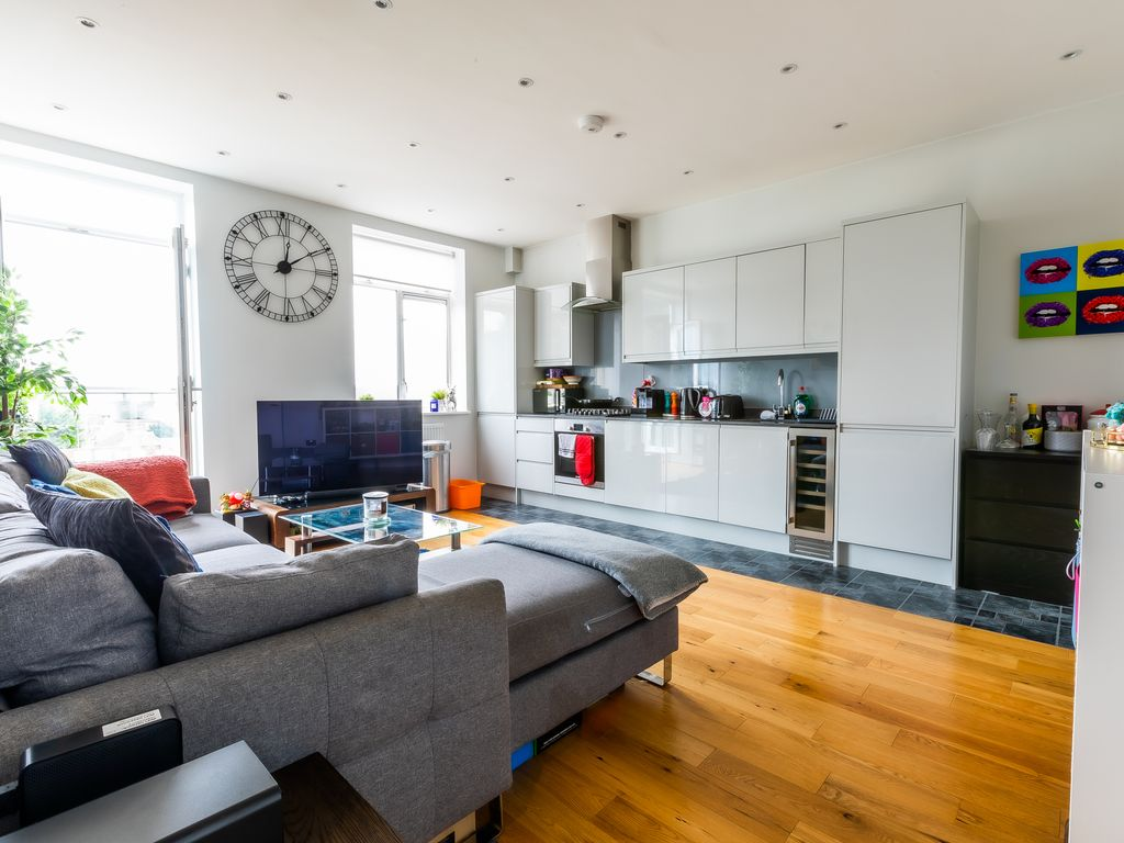 1 Bed Flat For Sale In Thorpe Road Norwich Nr1 Zoopla