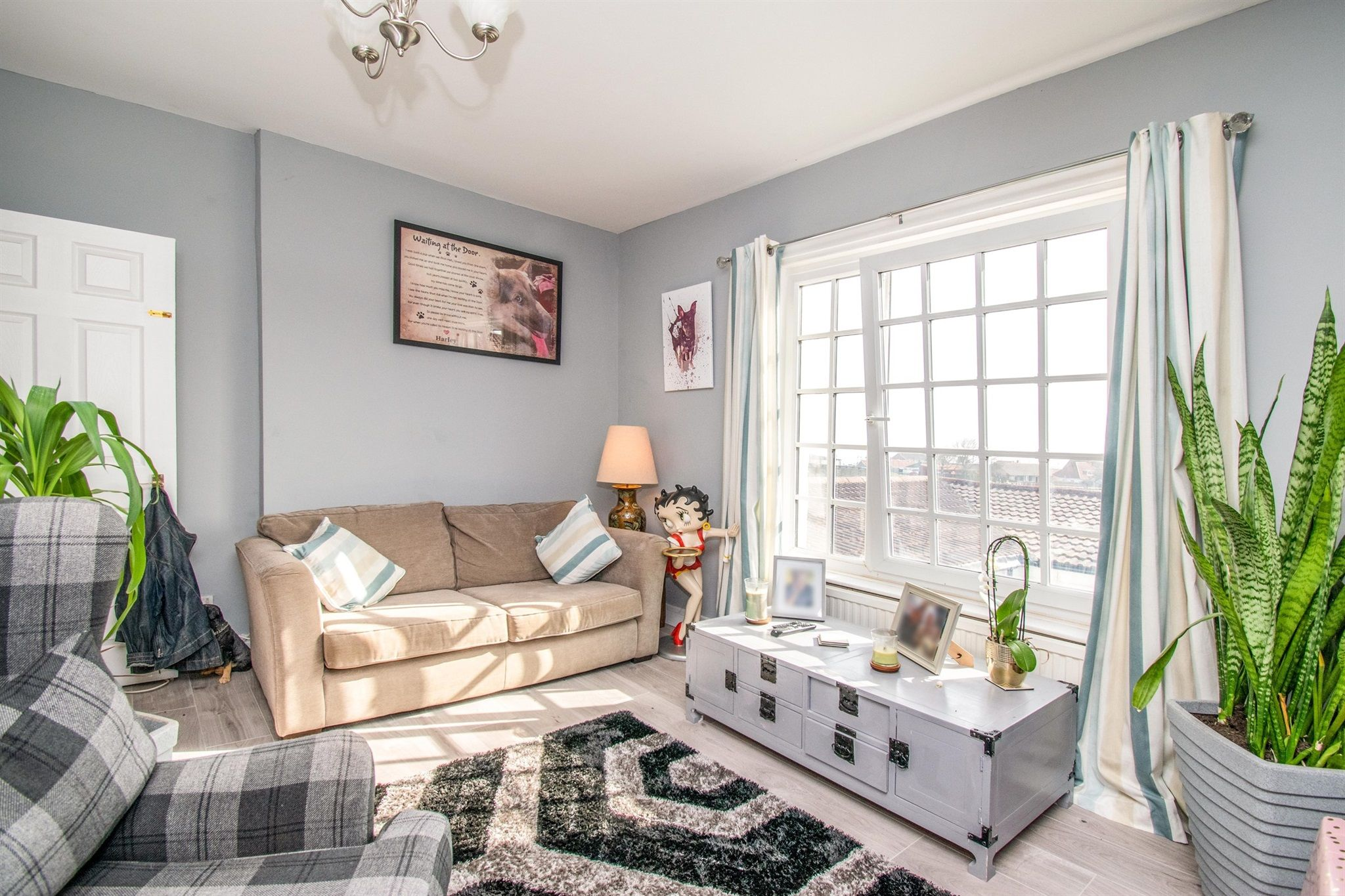 3 Bed Flat For Sale In High Street Mundesley Norwich Nr11 Zoopla