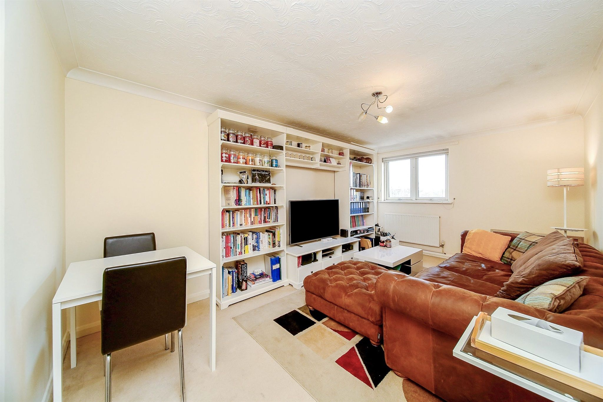 2 Bed Flat For Sale In St Augustines Gate Norwich Nr3 Zoopla