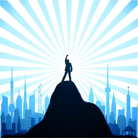 motivacion-lider