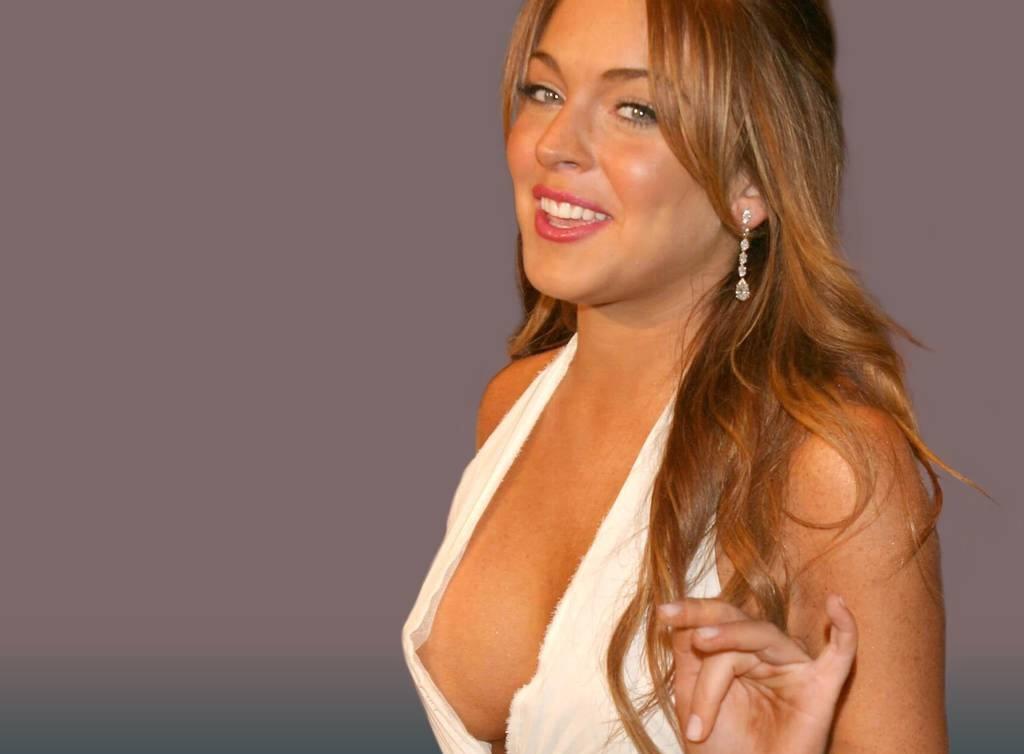 lindsay-lohan-publico-lista-de-36-famosos-que-tuvo-sexo-con-fans