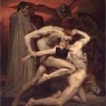 Las obras más perturbadoras de la historia del arte