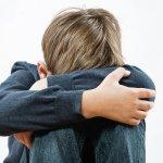 Efectos psicológicos por la muerte de un padre