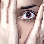 Signos y síntomas de los trastornos de ansiedad