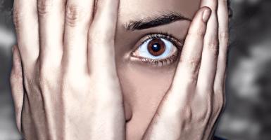 síntomas de los trastornos de ansiedad