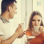 Beneficios del té verde para los hombres