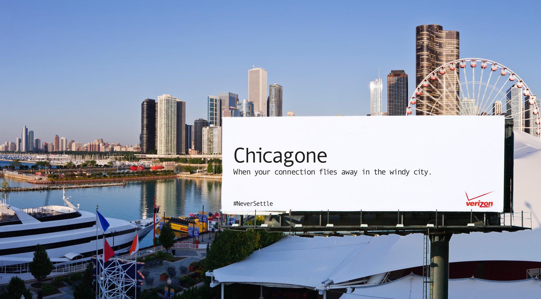 Billboard-Chicago