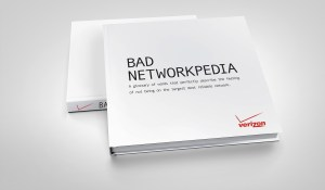 Verizon Wireless – Badnetworkpedia