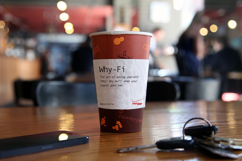Coffee-Sleeve