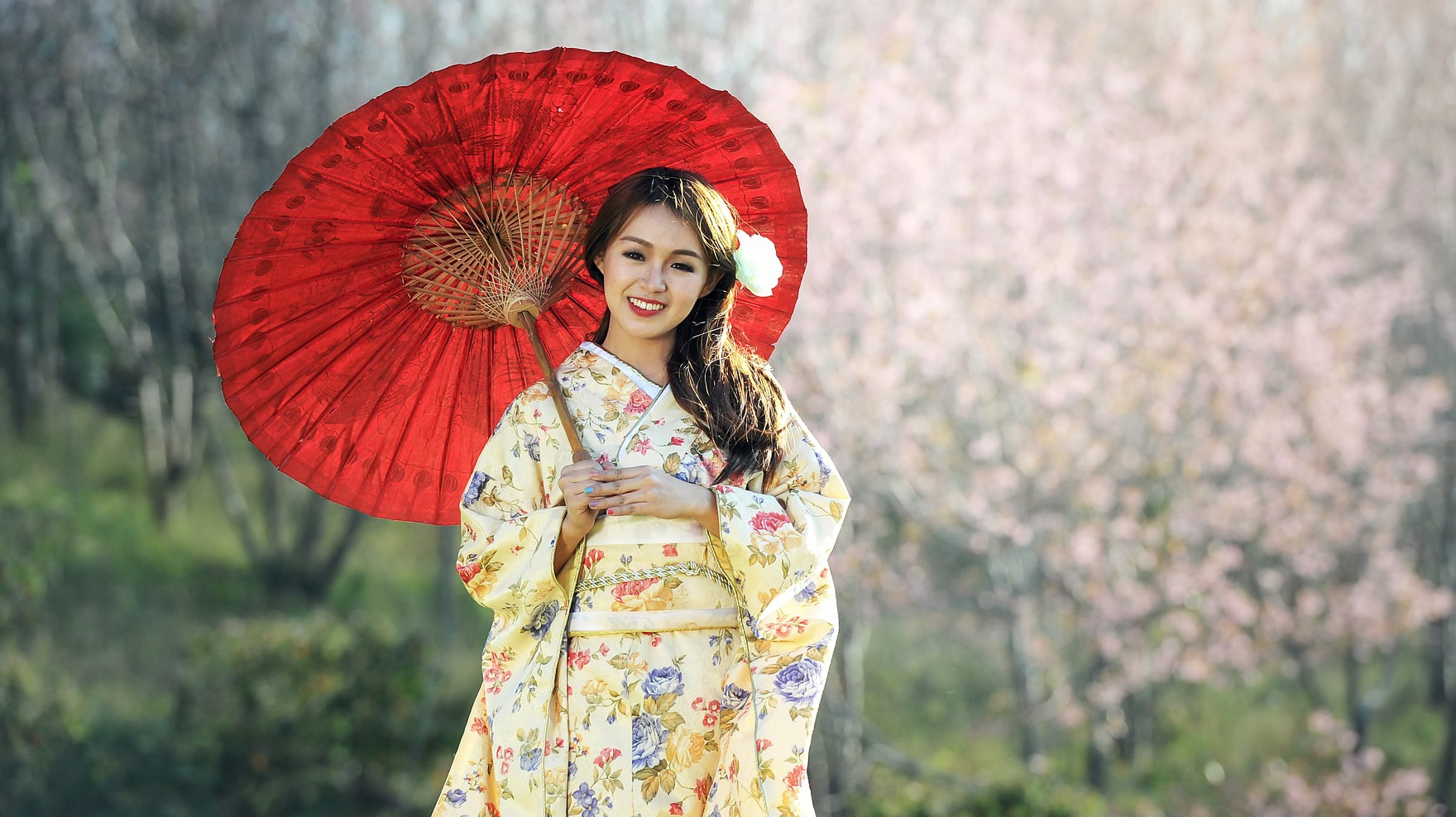 Traditionelles Haus In Japan Kaufen Trend Asian Beauty Kosmetikartikel Aus Korea Und Japan