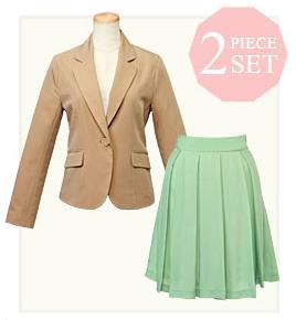 通販,スーツ,かわいい,安い,おすすめ