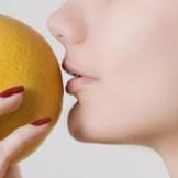 美白&ニキビケアに!ビタミンC誘導体配合のおすすめ化粧水