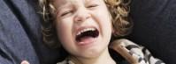 イヤイヤ、癇癪…困ったその場を乗り切る方法