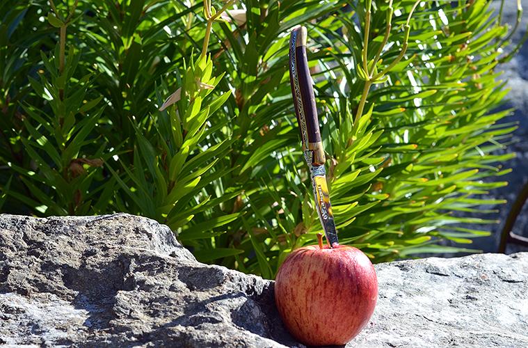fahion knife 3