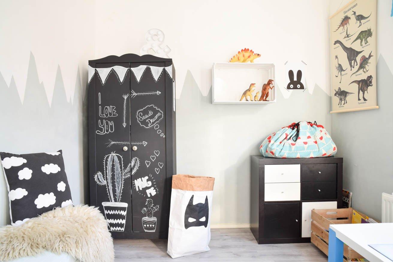 Kinderkamer Prinsessenkamer Inrichten : De kinderkamer h andm home accessoires voor de kinderkamer