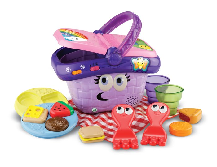 Kitchen Supplies Long Island 18 Month - 2 Year Old Girl Mommies Favorite Toys?