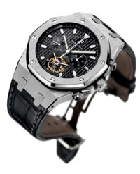 Royal-Oak-Tourbillon-Chronographe