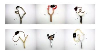 Slingshots-PC-Nadim-Asfar