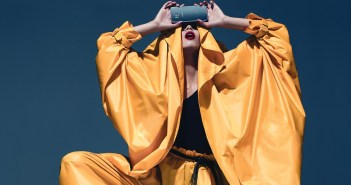 Samsung Galaxy S6 edge+, Galaxy Note5 Lookbook (2)