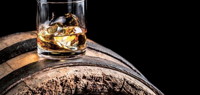 whiskey100